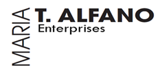 MT Alfano Enterprises